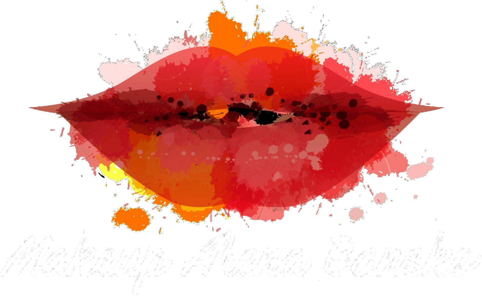 Makeup Arena Bansko